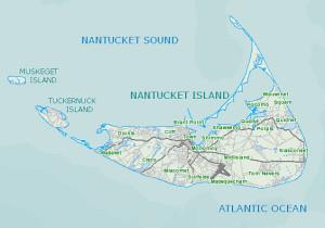 ack map